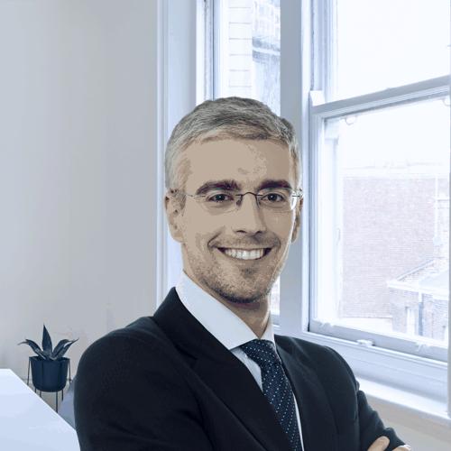 עורך דין בתל-אביב